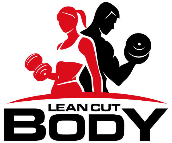 Lean Cut Body